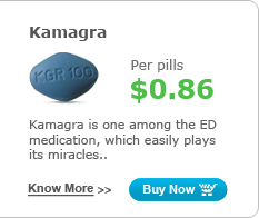 What is the proceedure to buy generic viagra in canada
