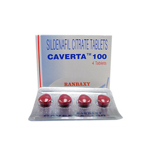Levitra 10 Mg Bayer Preisvergleich - Official Canadian Pharmacy