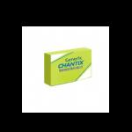 buy generic chantix online