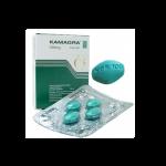 Buy Cheap Kamagra