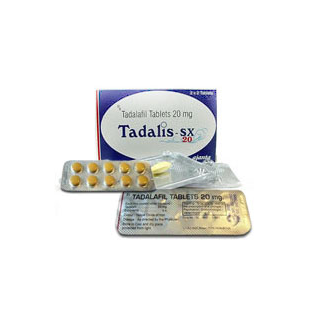 Where To Get Tadalis Cheap